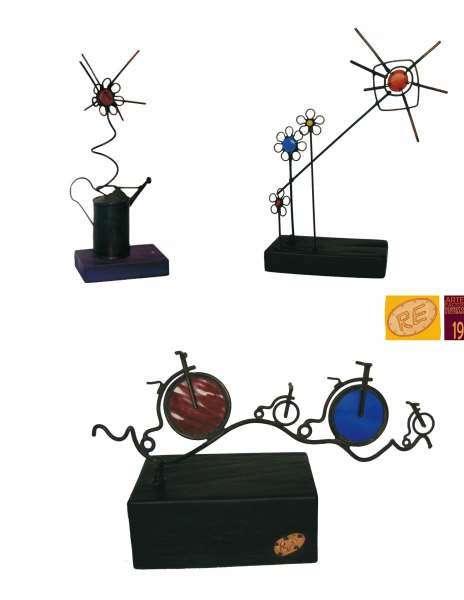 esculturas-roberto-escobar-arango